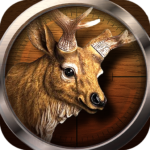 The Hunting World – 3D Wild Shooting Game APK MOD