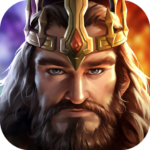 The Third Age – Epic Fantasy Strategy Game APK MOD