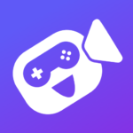 Chirrup: Play Games on Video Call APK MOD