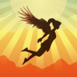 NyxQuest: Kindred Spirits APK MOD