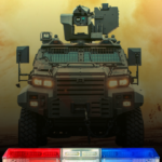Police Special Operations Game Simulation APK MOD